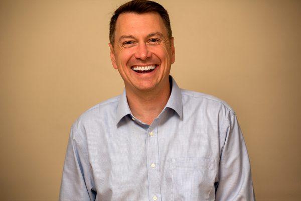 CEO-David-Glazier