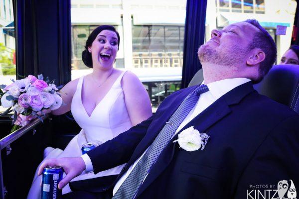 DC Wedding 4.21 (2)